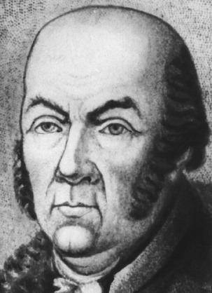 Wojciech Mier