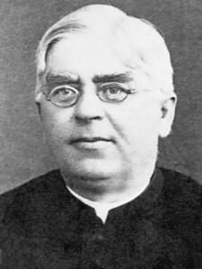 Antoni Tyczyński
