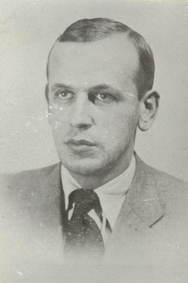 Galeria Rudolf Jaszowski