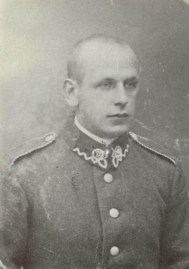 Rudolf Jaszowski