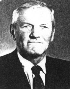 5. Jan Płaza