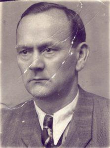 4. Kazimierz Gdula