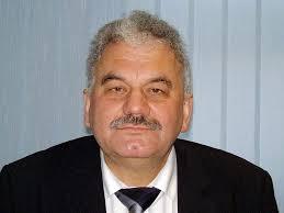 5. mgr inż. Piotr Urban